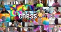 Keeping #FutureFit with Chess Wellbeing Week